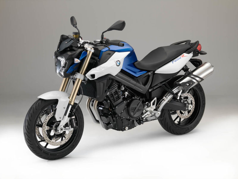My Review Of The 2015 Bmw F800r Dirt Orcas