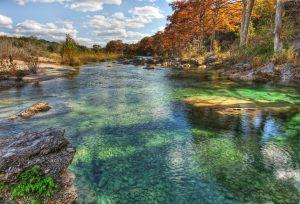 frio-river