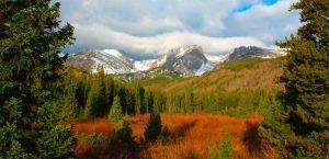 fall-foliage-rocky-mountain-national-park